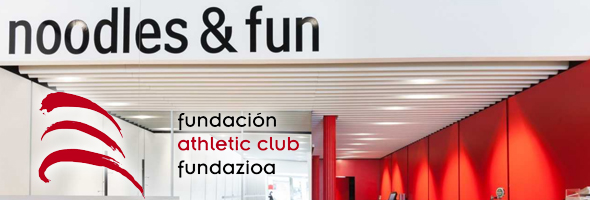 Fundación Athletic Club
