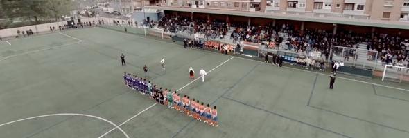 Torneo Internacional Juvenil U17