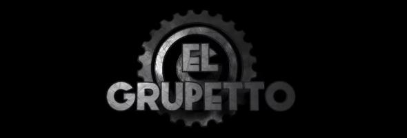 EL GRUPETTO