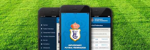 fgf_app