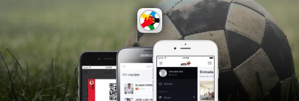 afe_app_blog