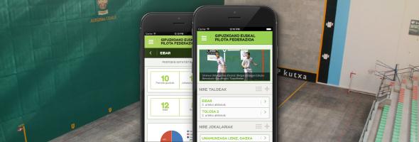 blog_app_gipuzkoapilota