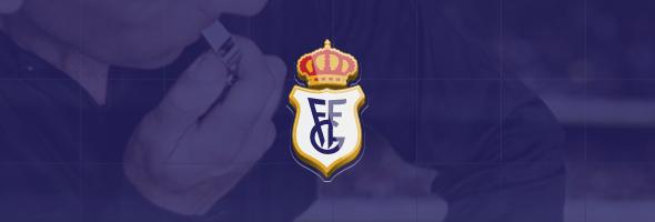 sanciones_fgf