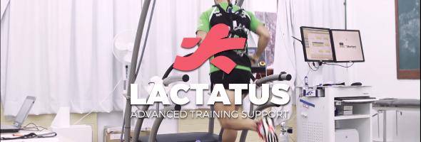 lactatus_video