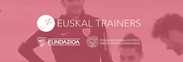 euskal-trainers