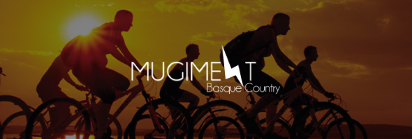 mugiment