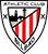 athletic-club