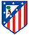 atletico-madrid