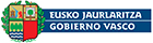 eusko-jaurlaritza