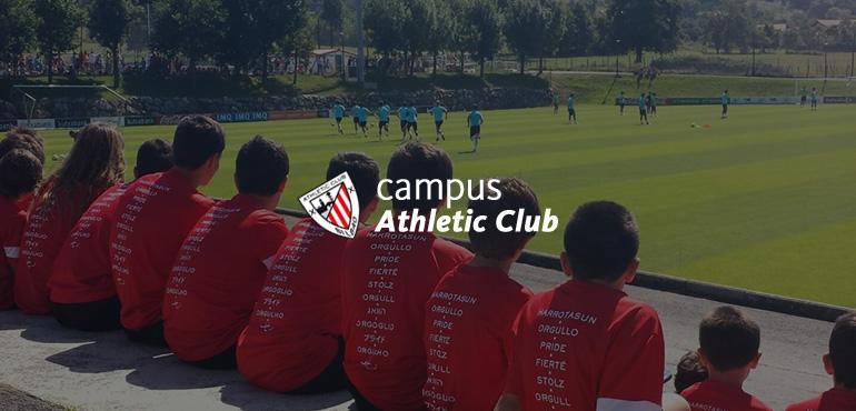 campus_ath_2016