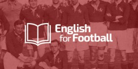 English for Football: inglés para profesionales del fútbol de la RFEF