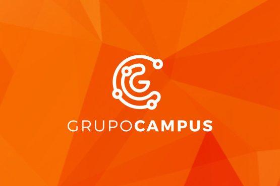 Nueva imagen corporativa y rediseño de nuestro website