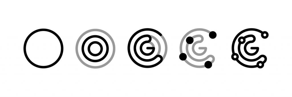 proceso_logo