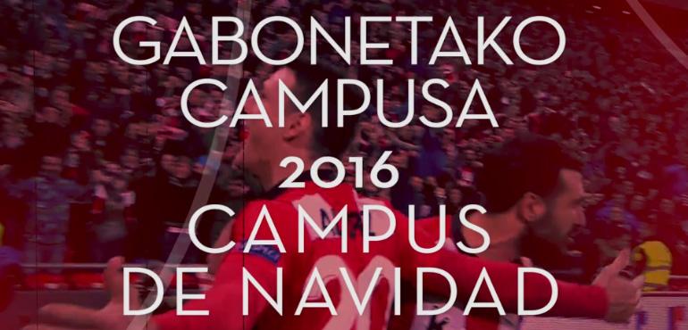 video_campus_navidad