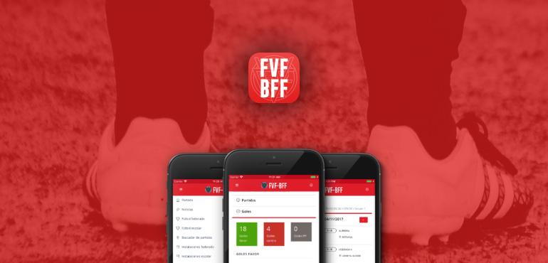 app_fvf