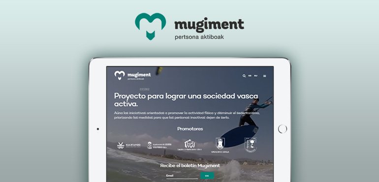 mugiment_2