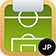 icono_FUT_jp