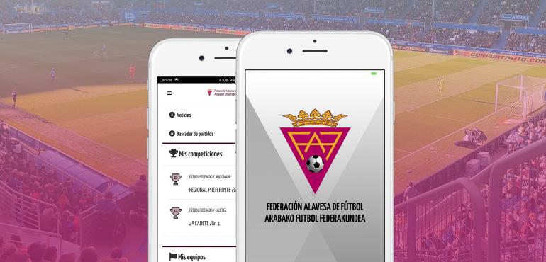 app_faf