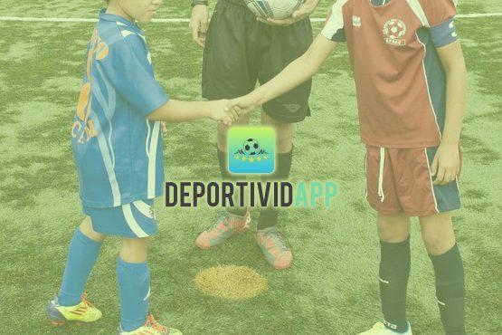 Prevención de la violencia gracias a DeportividAPP