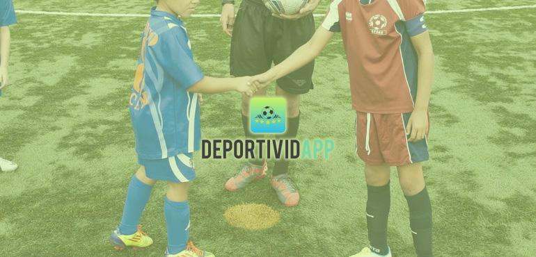 deportividapp