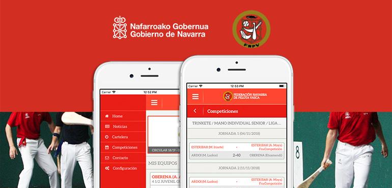 app_fnpelota
