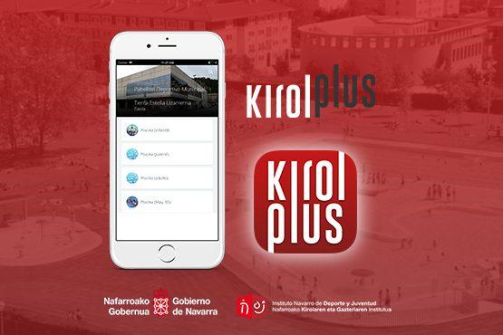 En marcha el proyecto KirolPlus en Navarra