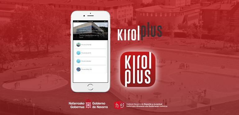 kirolplus