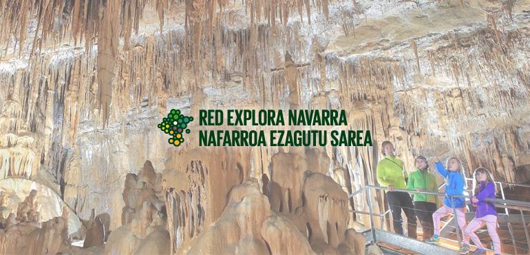redexplora