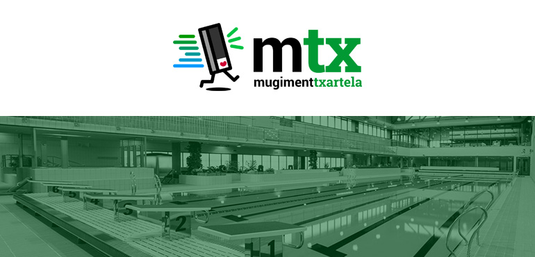 mugiment ktx