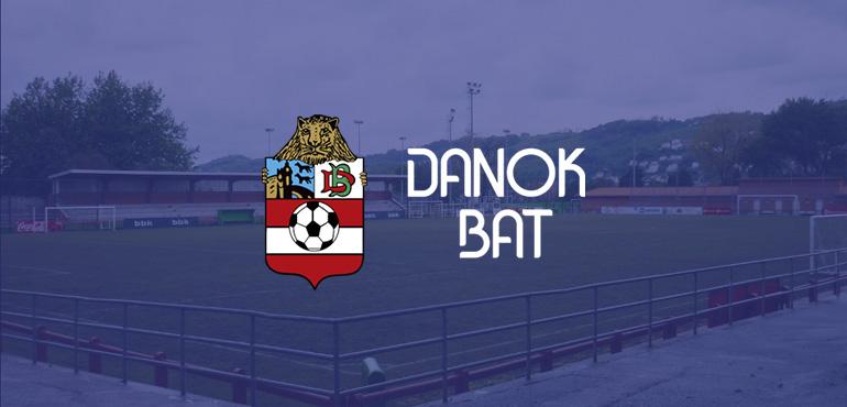 danok_bat